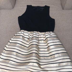 Jcrew party dress